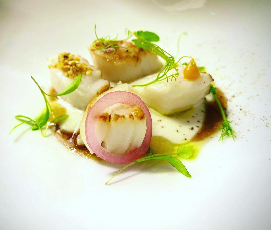 Los 10 mejores restaurantes de lujo de España, según Tripadvisor 7