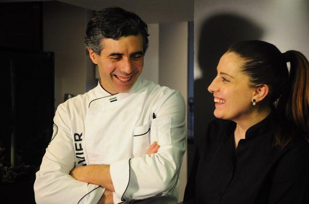 Los 10 mejores restaurantes de lujo de España, según Tripadvisor 11