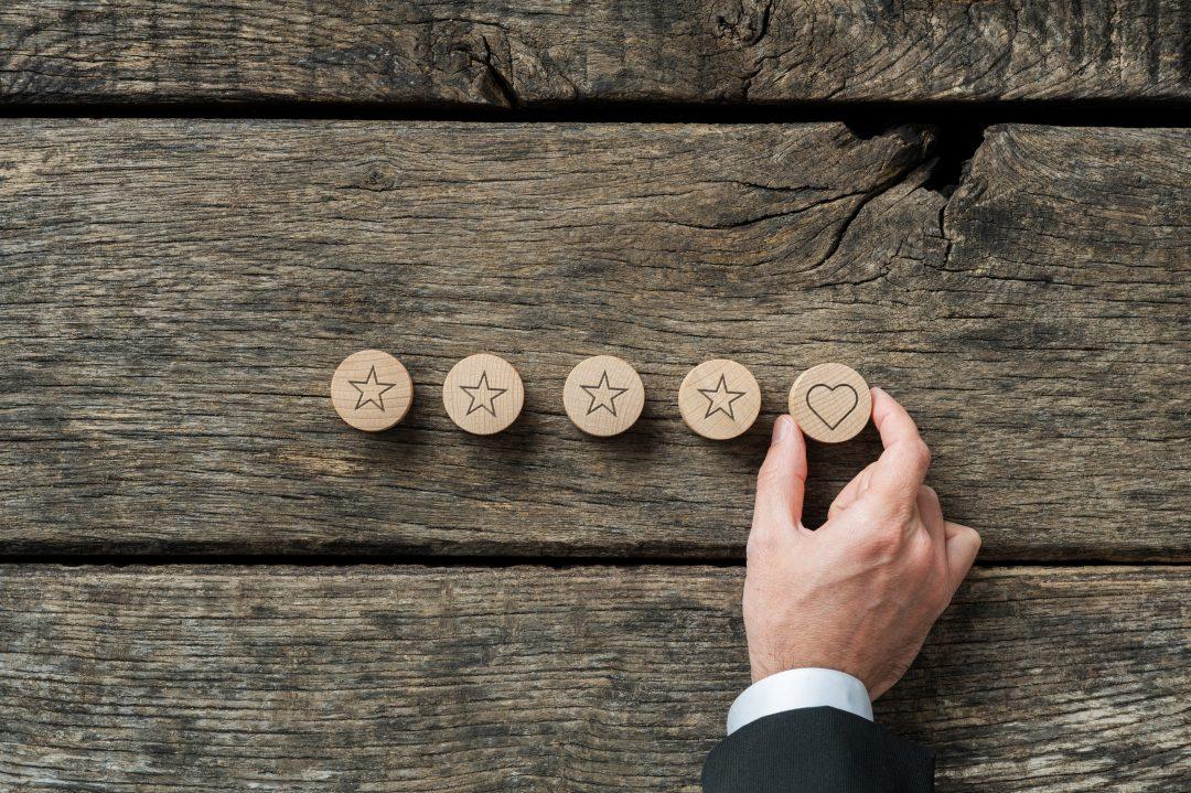 6 errores en el marketing para restaurantes 4
