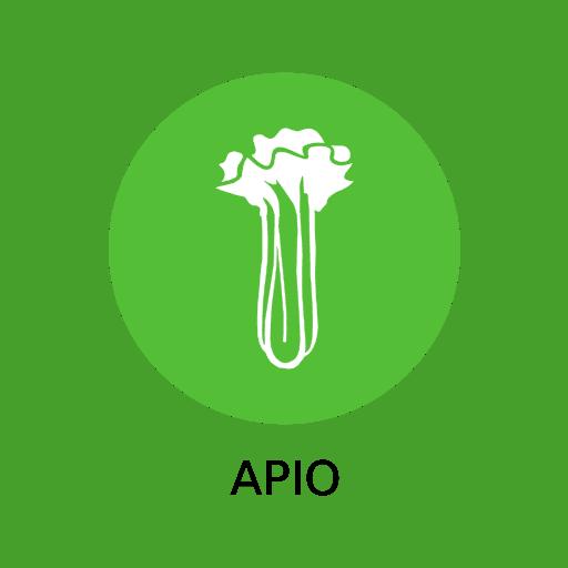 Gestión de alérgenos alimentarios: Descarga los iconos gratis 9