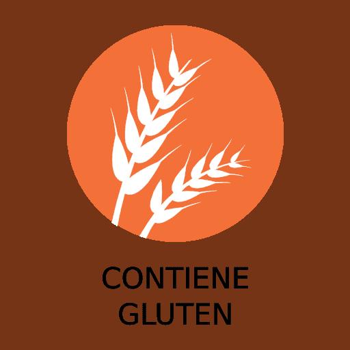 Gestión de alérgenos alimentarios: Descarga los iconos gratis 1