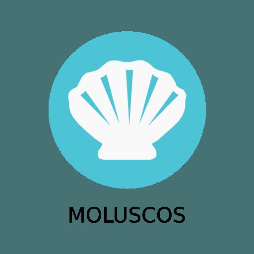 Gestión de alérgenos alimentarios: Descarga los iconos gratis 14