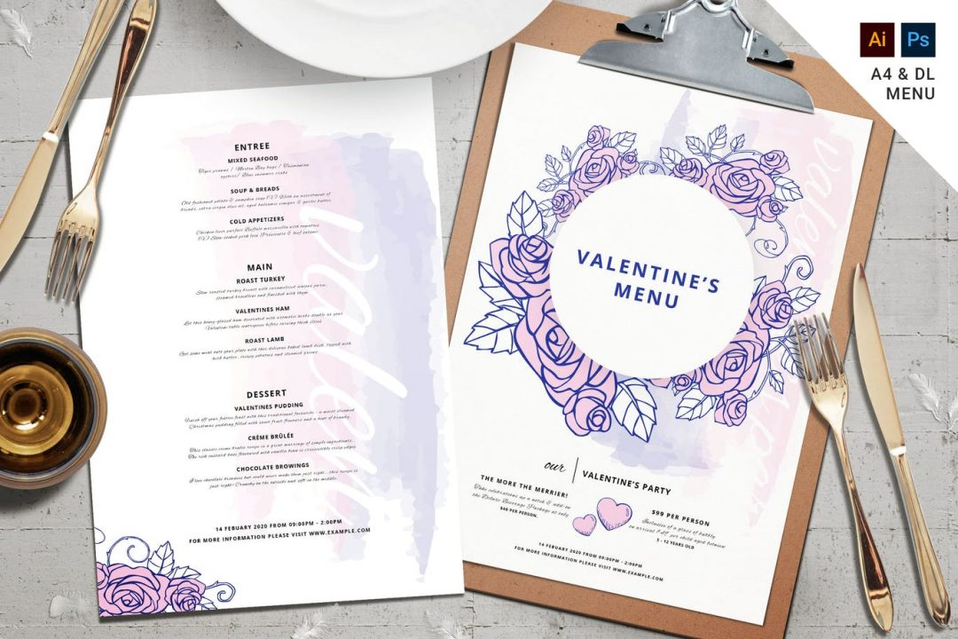 San Valentín 2021: 8 ideas de gastromarketing digital para tu restaurante. 4