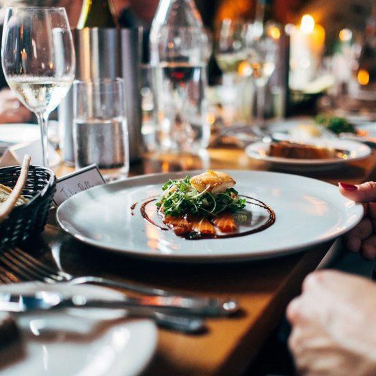 fotografia_Gastronomica